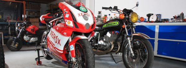 Atelier-KM-Racing-Fac